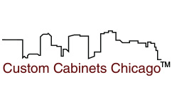 Custom Cabinets Chicago
