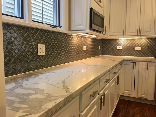 We are one of the leading woodworkers in Chicago, and we offer a variety of services which include: