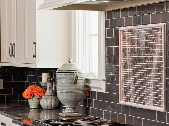 Tile backsplash installation chicago our artisans are expert tile installers and we can give you a professional result call us at 312 978 9183 for a free estimate tyukafo